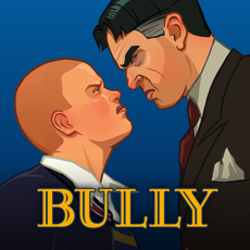 ‎Bully: Anniversary Edition