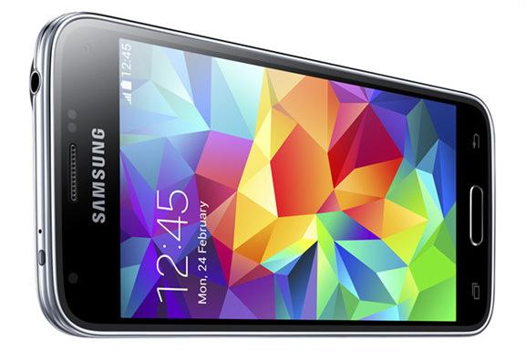 Galaxy-S5-mini-1