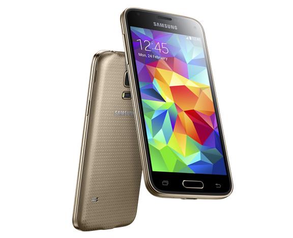 Galaxy-S5-mini-2