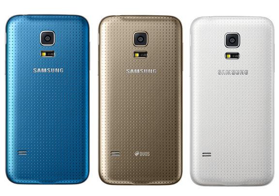 Galaxy-S5-mini-4