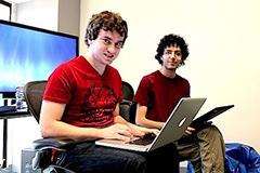 GeoHot-Hackathon