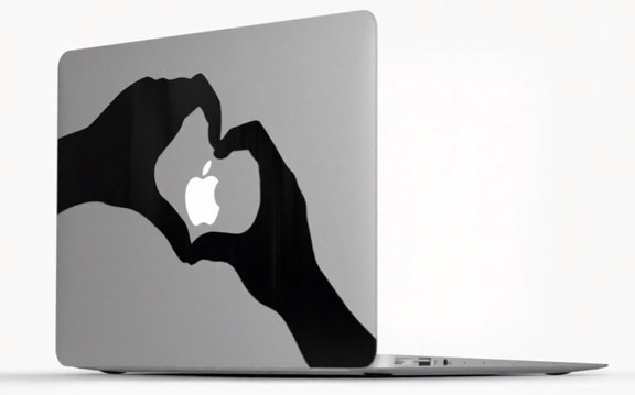 MacBook-air-ads-1