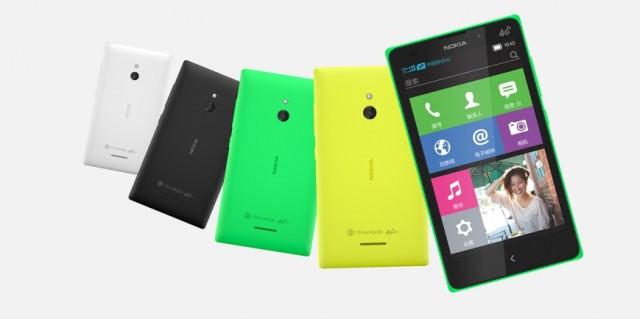 NokiaXL2