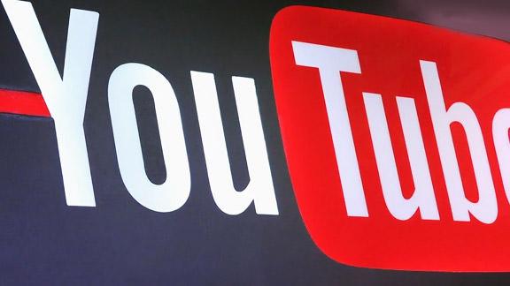 Youtube-big-1