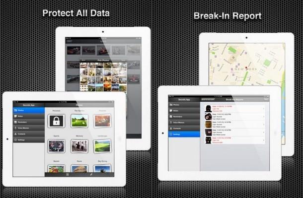 app-secret-iphone