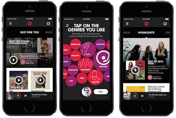 beats-app-iphone-5s