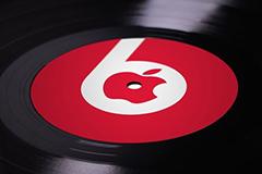beats-apple-record