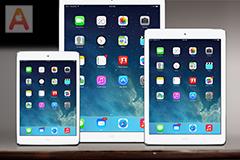 iPad Pro_mini