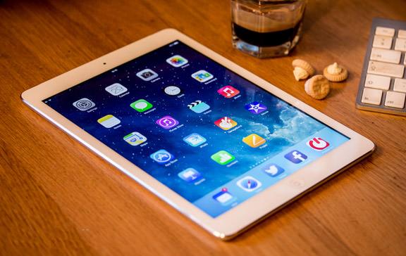 iPad-russia-2