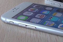 iPhone 6 China