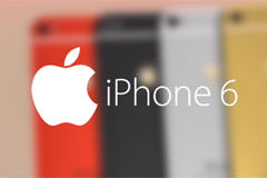 iPhone-6-concept-colors-0