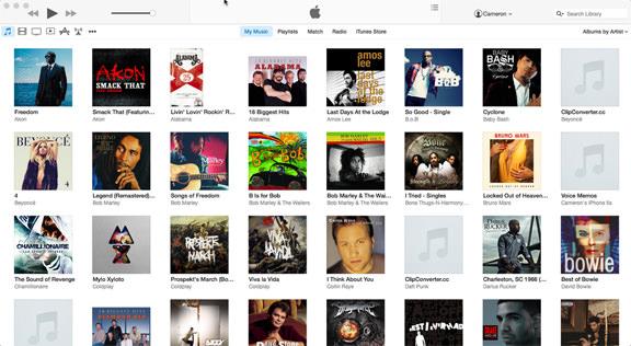 iTunes-12-3