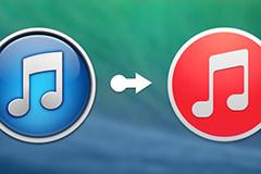 iTunes-change-4