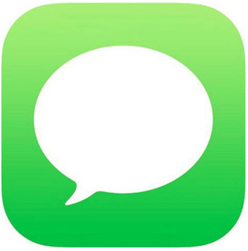 imessage-icon-1