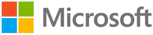 micerosoft