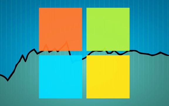 microsoft-windows-9-1