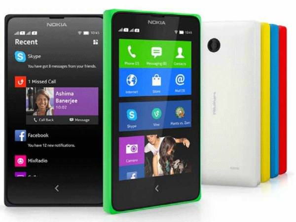 nokia-x2-android-specifications