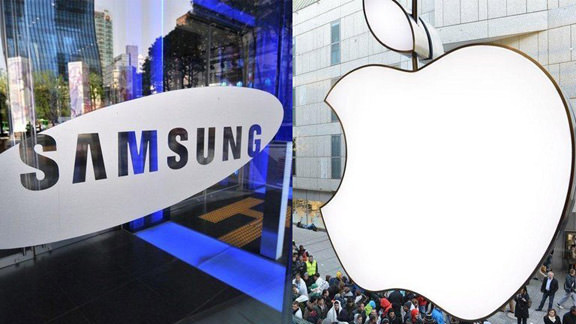 samsung-apple-battle-1
