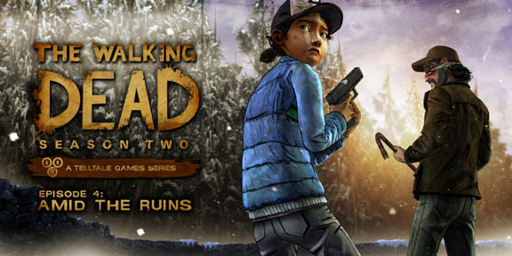 the-walking-dead-amid-the-1