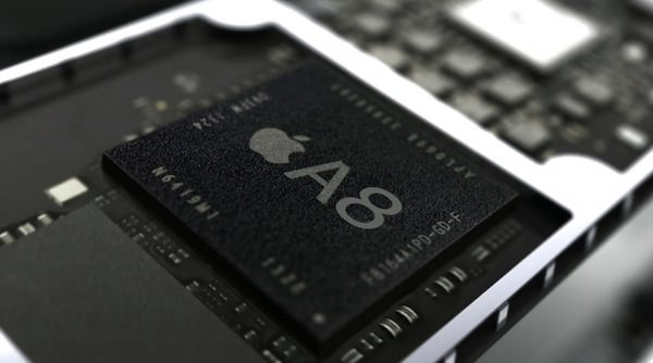 A8_chip