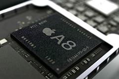 A8_chip_2
