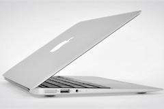 Apple-MacBook-Air-Slim-0