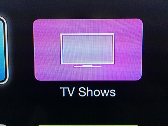 Apple-TV-new-design-3