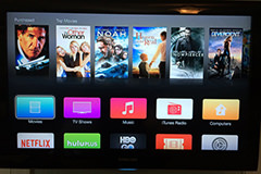 Apple-TV-new-design-8