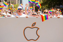Apple-pride-1