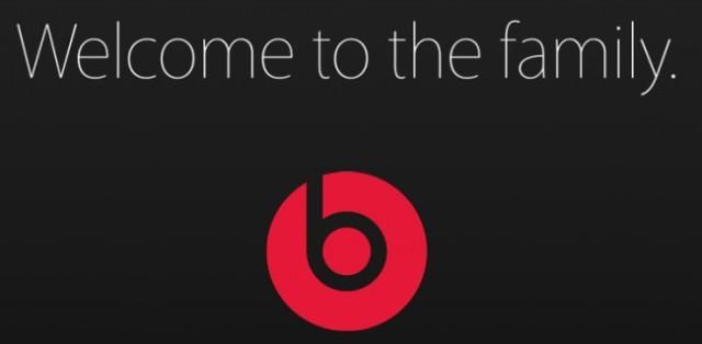 Apple_Beats