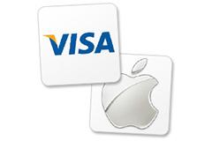 Apple_visa