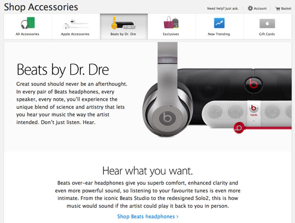 Beats_Apple_Online