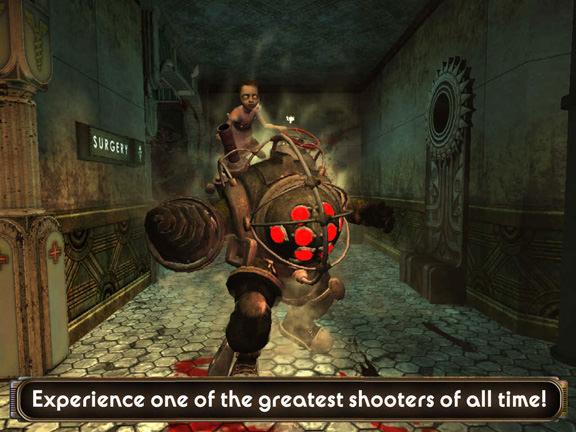 Bioshock-iOS-2
