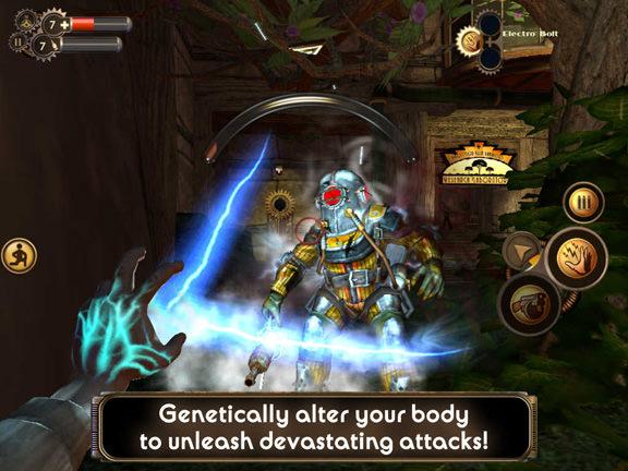 Bioshock-iOS-3