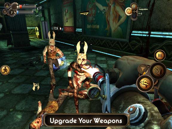 Bioshock-iOS-4