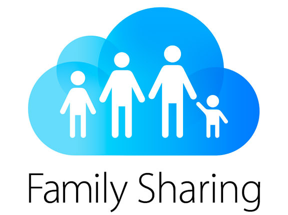 Family-Sharing-1