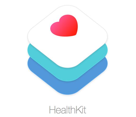 HealthKit-big-1