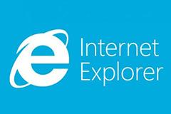 Internet_explorer_3