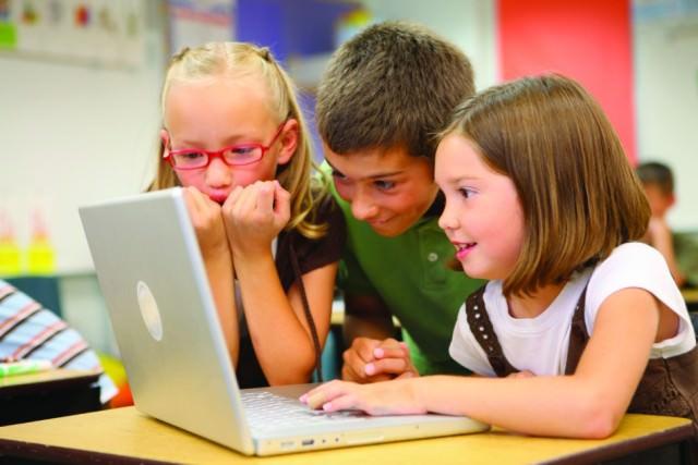 Kids_google