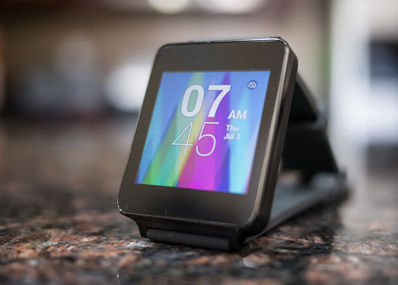 LG-G-Watch-2-1