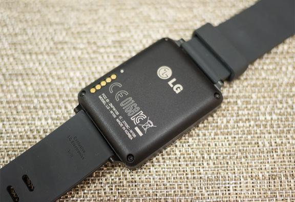 LG-G-Watch-2-2