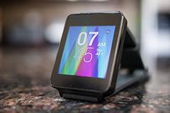 LG-G-Watch-2jpg