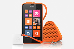 Lumia 530 1