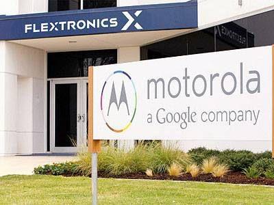 Motorola_Nokia