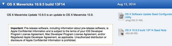 OSX-M-1