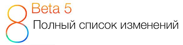 iOS8_edit