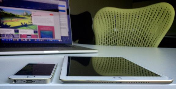 iPad-Air-2-scaner-2