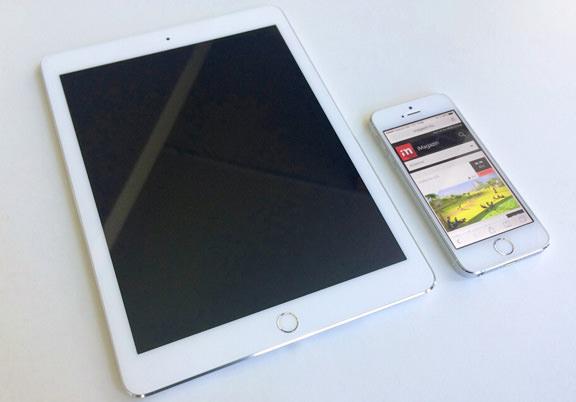 iPad-Air-2-scaner-3