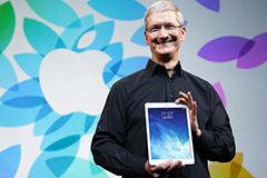 iPad-sells-bump-1
