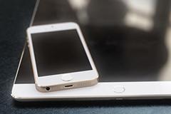 iPad-start-1